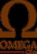 """Omega Clim - Le spécialiste des systèmes de <span class=""""value"""">ventilation</span> pour <span class=""""value"""">superette</span>"""